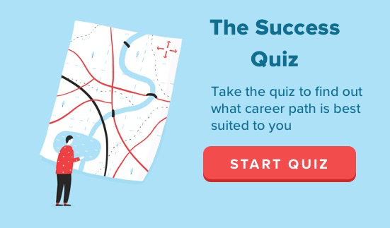 Success Quiz bis